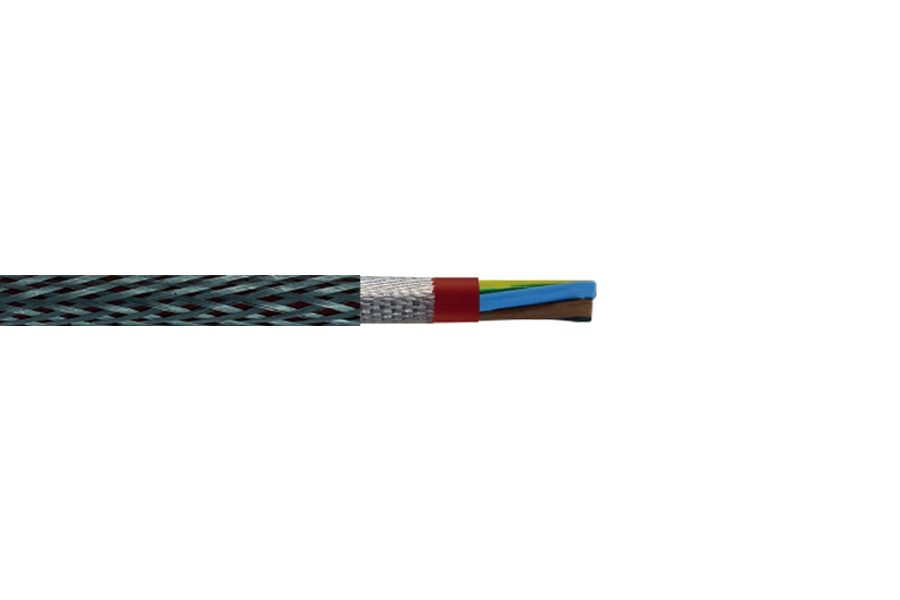 SIMH GLS 300/500 V