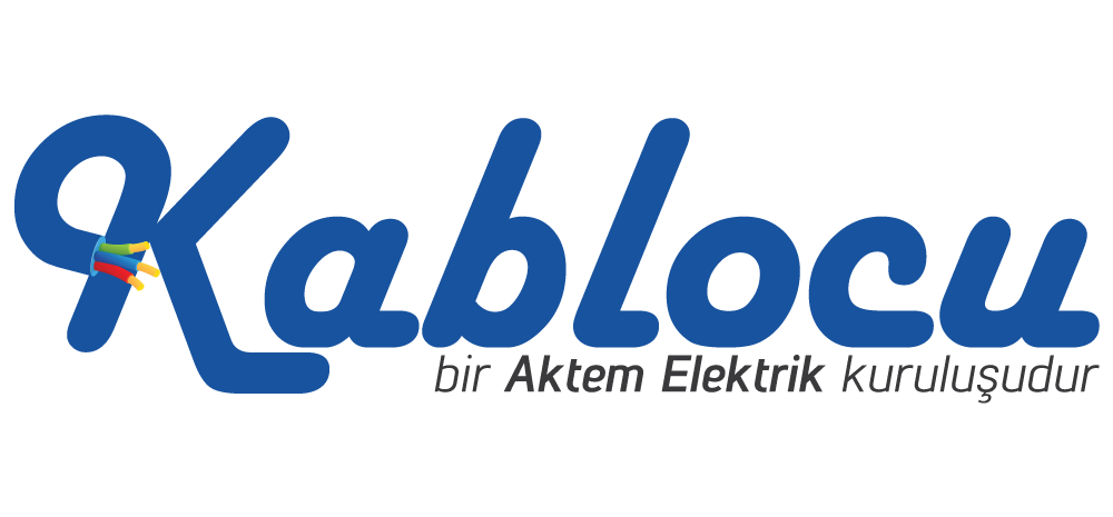 Kablocu Logo